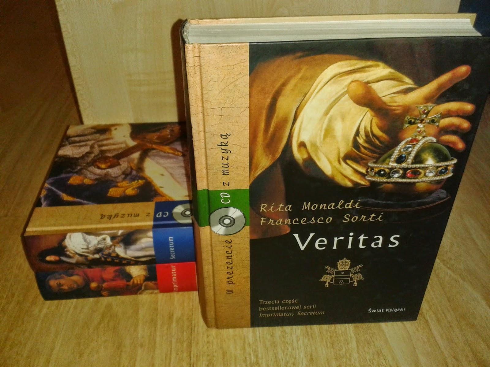 http://artemis-shelf.blogspot.com/2014/11/r-monadli-sorti-veritas.html