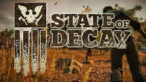 State-of-Decay-download