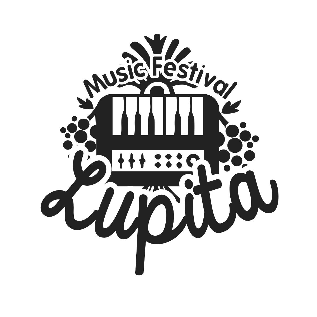 Lupita Fest