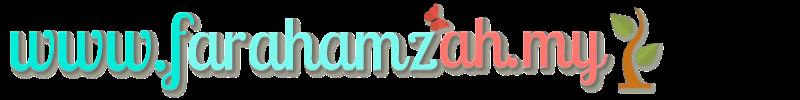 www.farahamzah.my