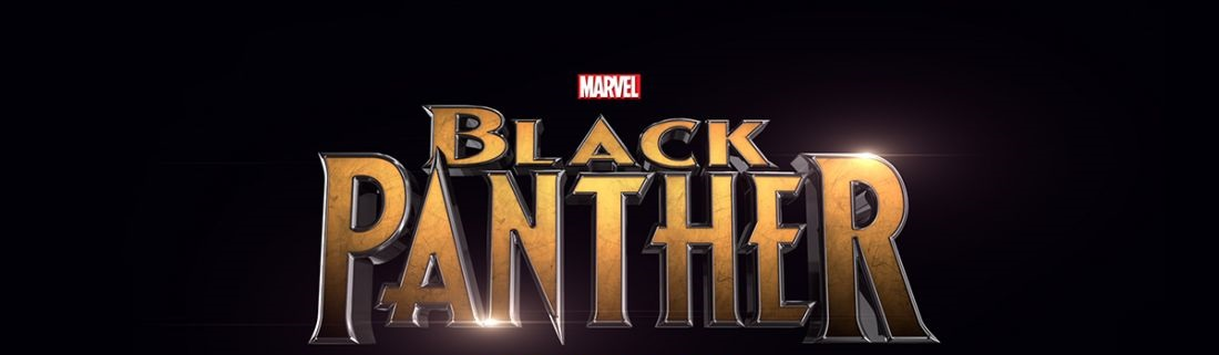 MOVIES: Black Panther - News Roundup