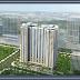 Thông tin chung cư tái định cư Đồng Phát