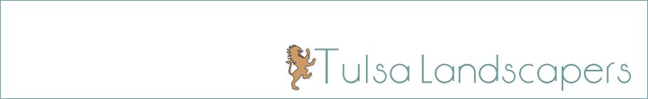 Tulsa Landscapers