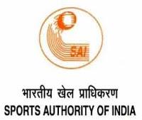 Sports Authority Of India Recruitment