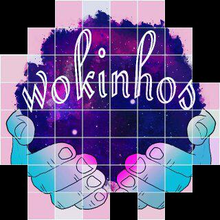 Wokinhos