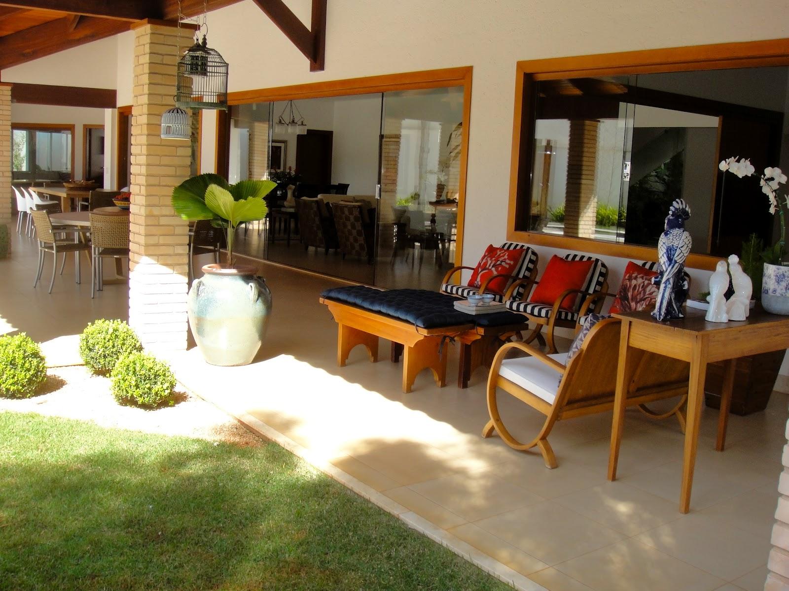 Arquivo para Casas Página 13 de 15 Blog Home Idea #713E17 1600x1200