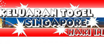 http://prediksiangkatogel-totomalaysia.blogspot.co.id/2015/11/keluaran-togel-singapore-hari-ini.html