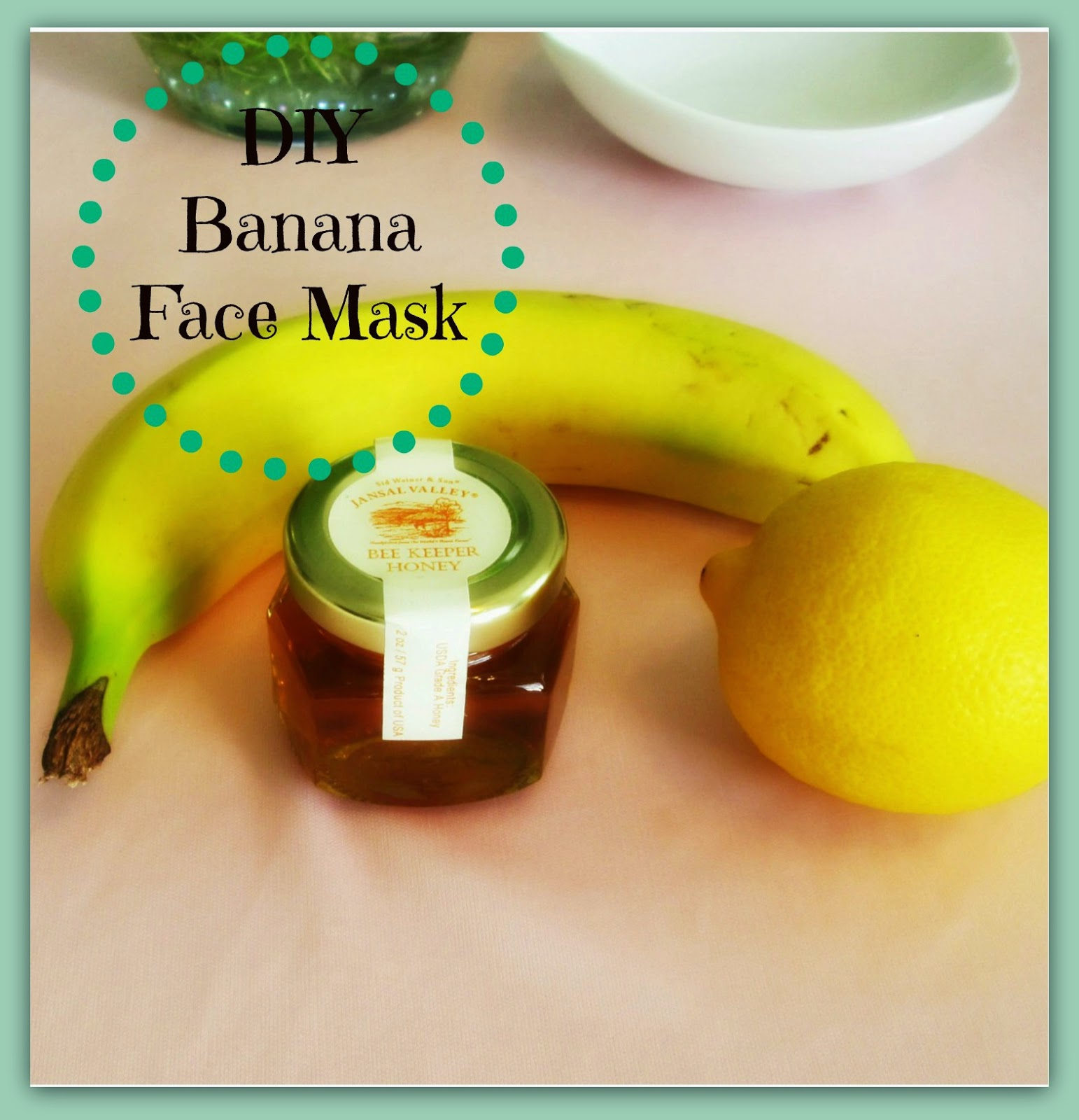 http://chrysalisglam101.blogspot.com/2015/01/diy-banana-face-mask.html
