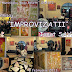 EXPOZITIA - IMPROVIZATII (VIDEO)