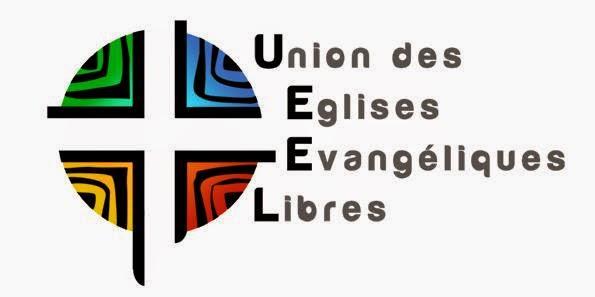 Notre union d'Eglises