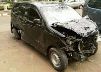 http://3.bp.blogspot.com/-IvlZTiMf5Uk/TxxucBP2kqI/AAAAAAAABp4/nHbhF8-hKBU/s200/kecelakaan+mobil+xenia.jpg