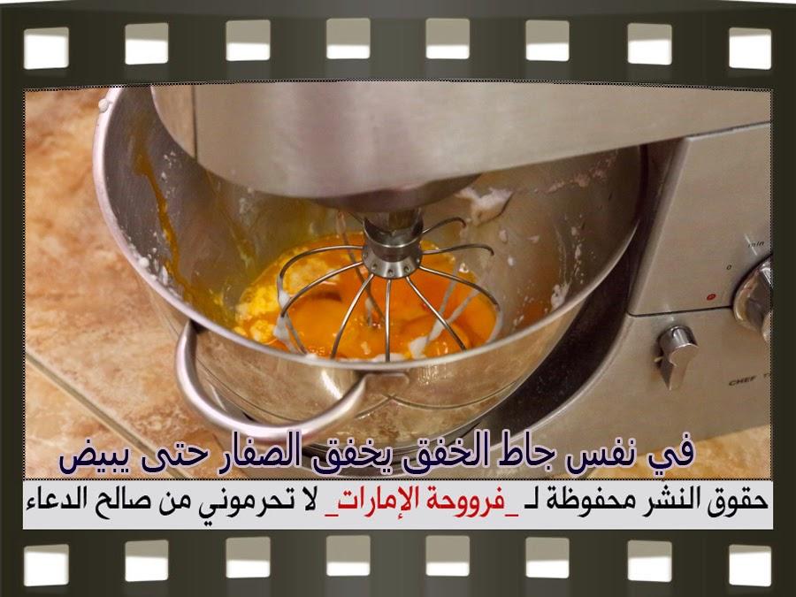 http://3.bp.blogspot.com/-Ivmg1WNO5DM/VT-w1ufhEnI/AAAAAAAALWA/wzDfJexddxI/s1600/9.jpg