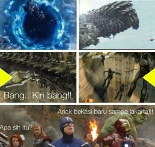 http://sidomi.com/330025/kumpulan-gambar-meme-lucu-bekasi-dibully-di-fb-twitter-path/