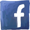 https://www.facebook.com/pages/Febrero-es-así/498510130217555