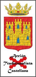 Acción Tradicionalista Castellana