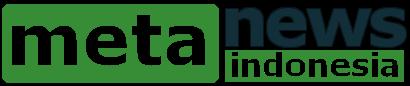 MetaNews ID