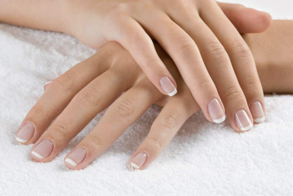 Pure Spa Direct Blog: For Easy Gel and Artificial Nail Removal, Try ...