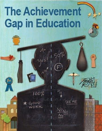 essay on achievement gap Theoretical perspectives on achievement gap kozol's essay theoretical perspectives on achievement gap.
