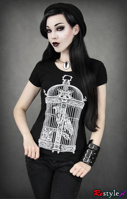 Gothic Divine Magazine: December 2011