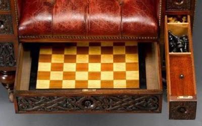 silla-viciosa-ajedrez