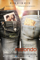 Viaje redondo (2009) online y gratis