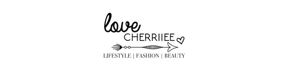 love cherriiee