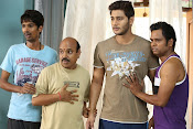 Dollars Colony Movie hot stills-thumbnail-17