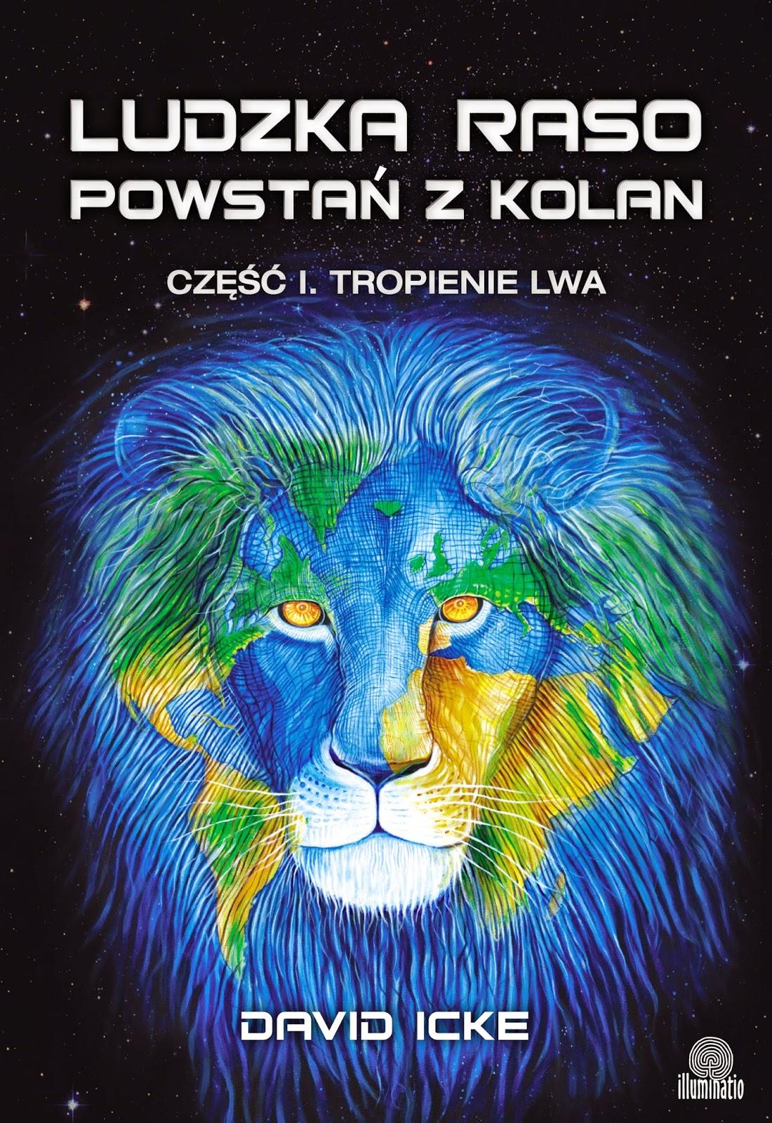 http://www.illuminatio.pl/ksiazki/ludzka-raso-powstan-z-kolan/