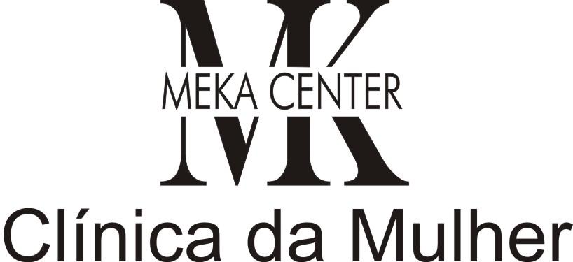 Meka Center