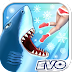 Hungry Shark Evolution v3.0.8 Mod Apk