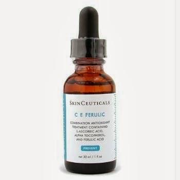 Skinceuticals C E Ferulic 30 Ml