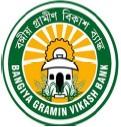 Bangiya Gramin Vikas bank Jobs at http://www.government-jobs-today.blogspot.com