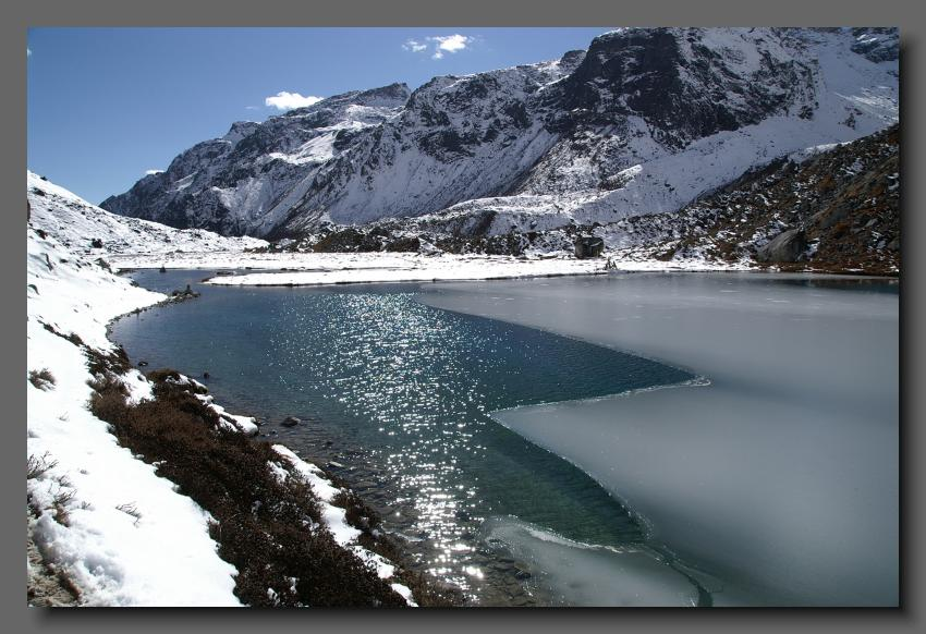 sikkim tourism Starting at just rs28,000 onwards, book sikkim tour packages, and visit this exotic destination this holiday season with family and friends book sikkim tour packages only on goomocom, and get further discounts during check-out.