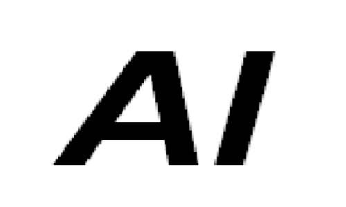 Eletrons fera - Simbolo de aluminio ...