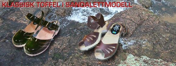 http://www.pema.cc/fashion-lifestyle/traskor-c-940-1.aspx