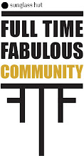 Full Time Fabulous Community