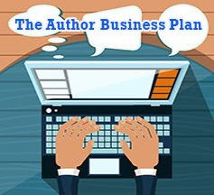 Business plan for fiction writers dissertation service delivery