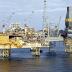 Σε 3 μήνες τρυπάνι για εξόρυξη πετρελαίου