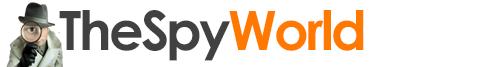 Spy Tools | Keyloggers | GPS Tracking | Hidden Cameras | Bug Detectors
