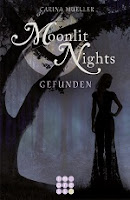 http://www.carlsen.de/softcover/moonlit-nights-band-1-gefunden/59096