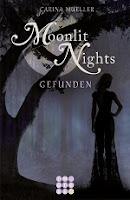 http://www.carlsen.de/softcover/moonlit-nights-band-1-gefunden/59096