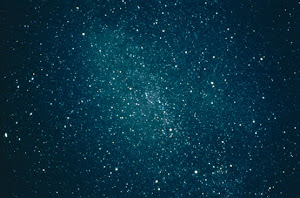 Cielo Cósmico Universal