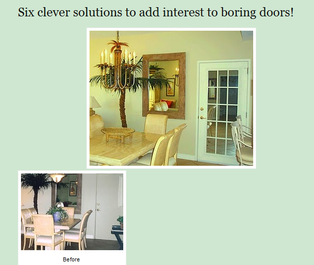 How To Find A Good Interior Designer 5 Must Read Tips Of What A