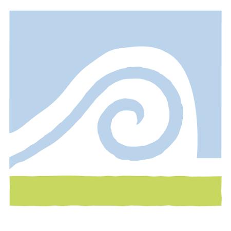 Empresa Parceira desta semana: O Meu Monte (Aguiar)
