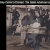 The history of Chicago, Illinois - Online Video Marketing - Internet Video Marketing