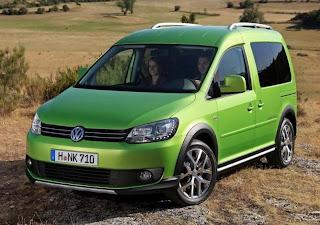 Volkswagen+Cross+Caddy+1.jpg