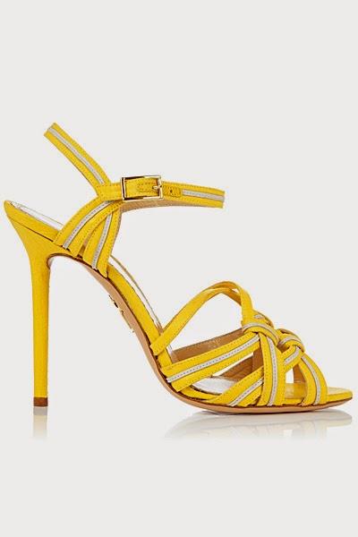 Charlotte-Olympia-elblogdepatricia-shoes-zapatos-calzado.