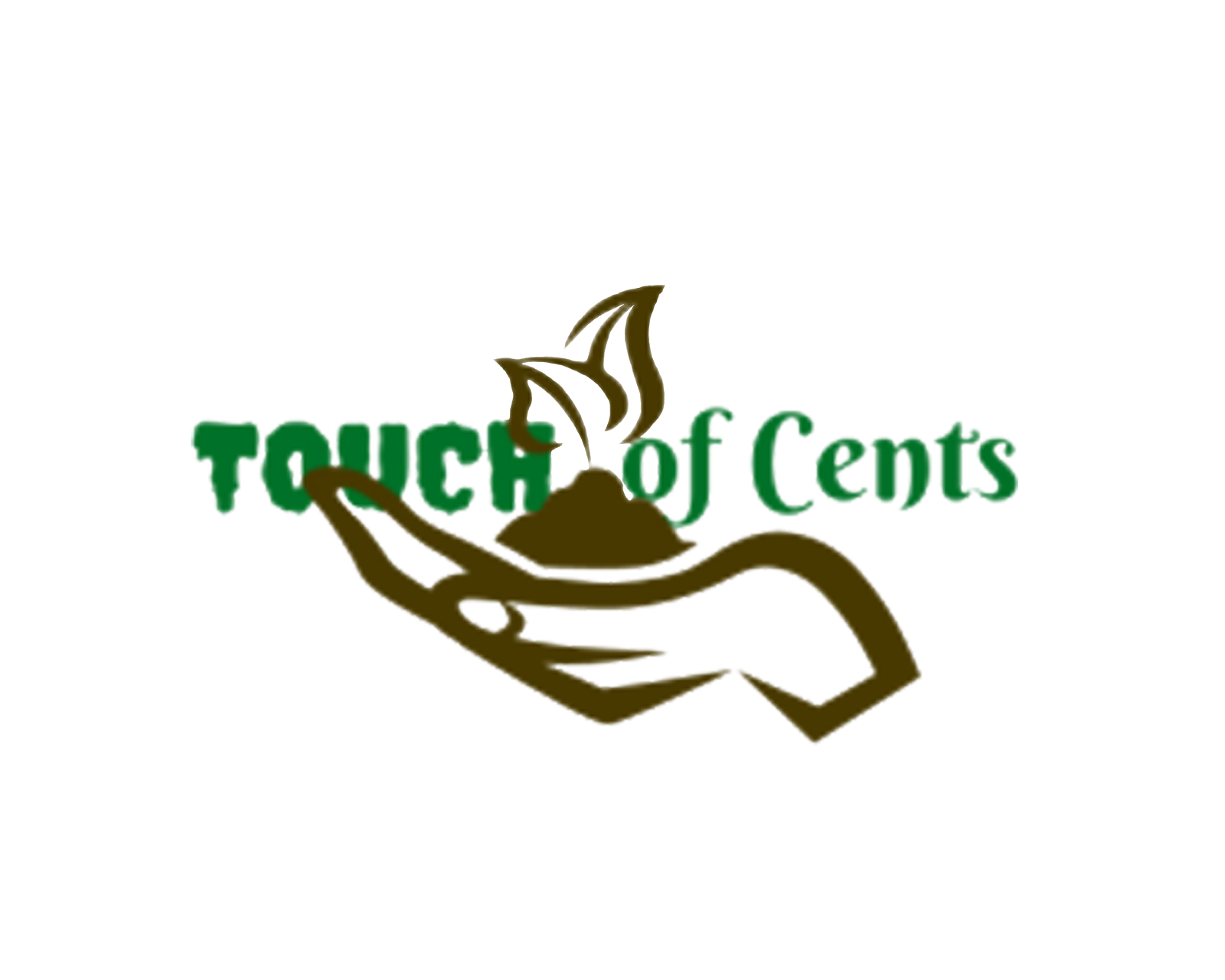 Touch of Cents