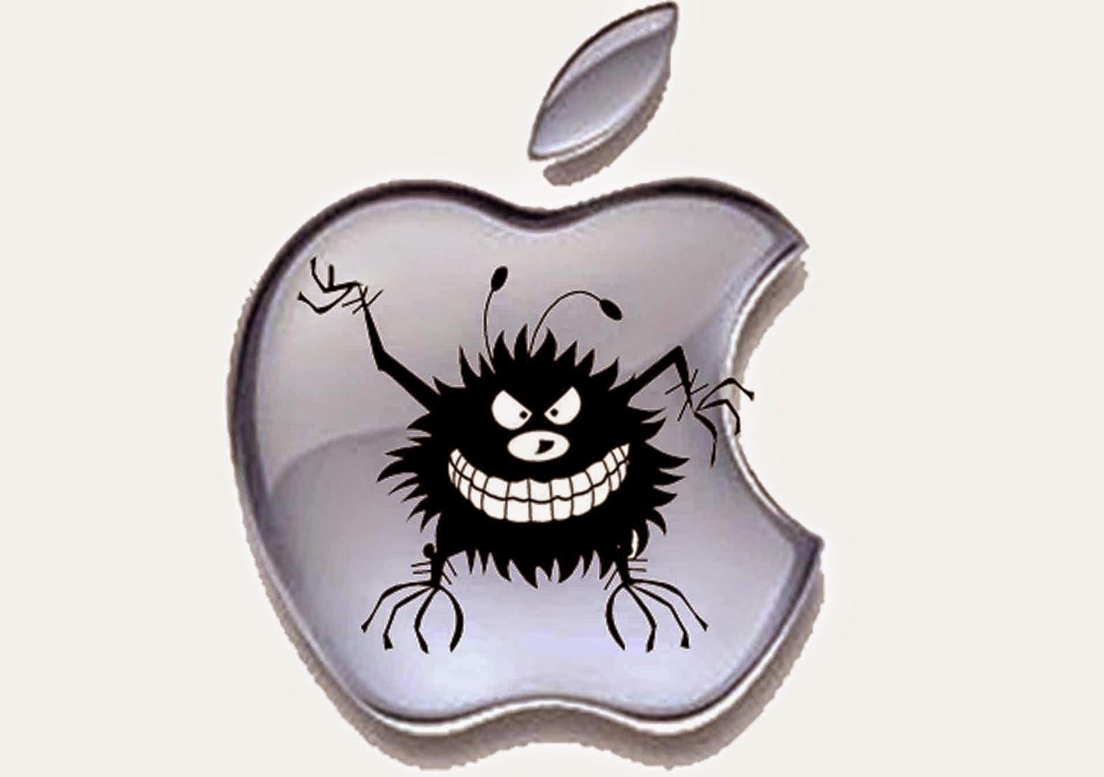 Apple: El ataque a las celebridades no ha sido provocado por errores en iCloud