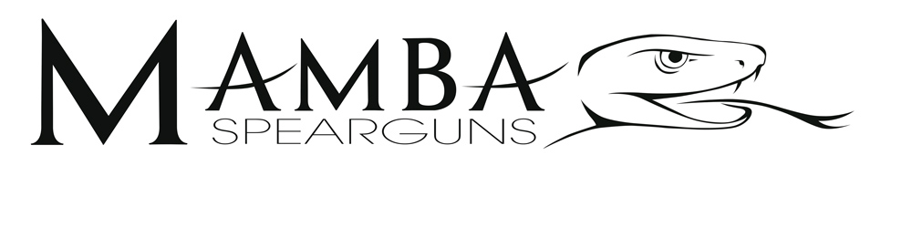 MAMBA Spearguns